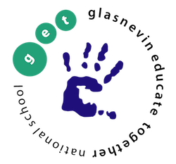 Glasnevin Educate Together Logo